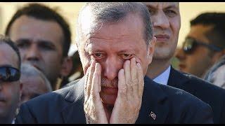 Darbe girişimi sonrası Erdoğan'ın rekor kıran şiir videosu