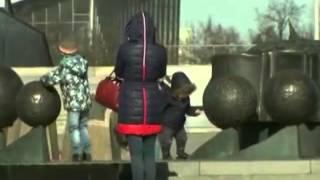 В России установлен максимальный рекорд атмосферного давления