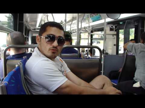 azeri guys in USA