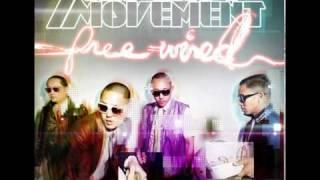 Far East Movement - Rocketeer ft. Ryan Tedder of One Republic [HQ]