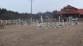 Zawody SK Runowo