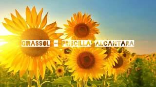 Baixar GIRASSOL - Legendado - Priscilla Alcantara feat. Whindersson Nunes (Música Nova com letra)