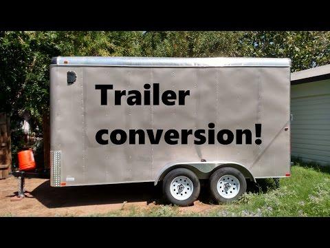 Trailer do filme Cargo
