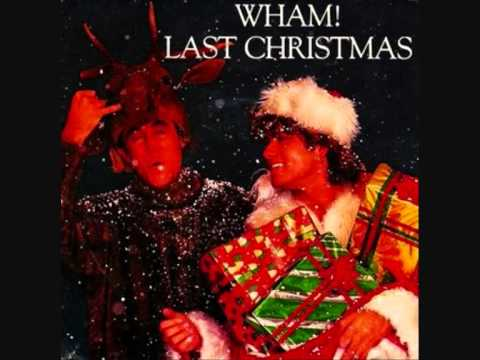 last christmas - photo #9