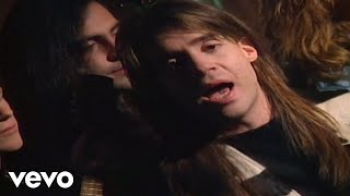 Watch Crash Test Dummies The Ghosts That Haunt Me video