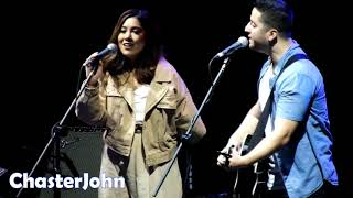 A Thousand Years - Moira Dela Torre and Boyce Avenue