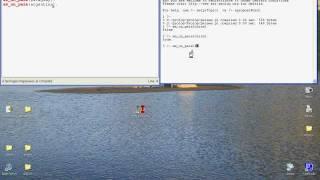 Tutorial de Prolog  nùmero 01 de 10