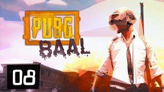 BAAL 8 | Die ganze Show