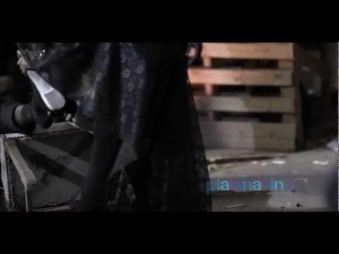CEF- Amor é  Pratico  Remix(Resolve)  Feat.Fabious