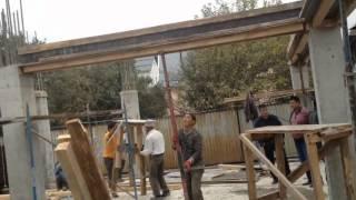013. Строительство дома(, 2015-12-17T12:32:25.000Z)
