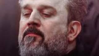 عليمن جايني العيد🌙💔😭 نغمة رنين باسم الكربلائي