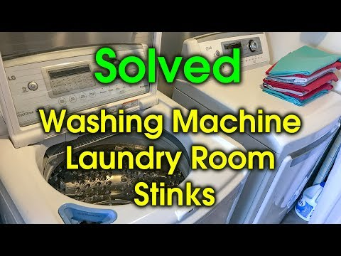 washing-machine---laundry-room-smell-/-odor