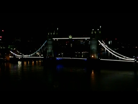 London: Tower Bridge Live