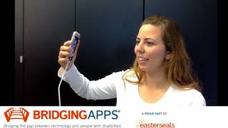 BridgingApps Facebook Live iOS Photo Fun Workshop