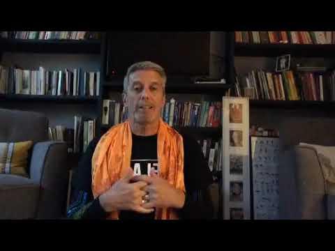 savasana guided relaxation  youtube