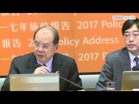 MPF initiative unprecedented: CS thumbnail