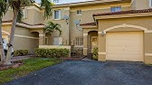 18117 Nw 89th Place Hialeah Fl 33018 Youtube