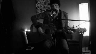 Buzz Fledderjohn - Tom Waits Cover