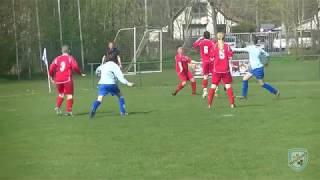 FC De Westhoek JO13 1     ST Biervliet Hoofdplaat JO13 1