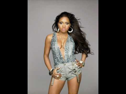 Brooke Valentine  Pass Us By  YouTube
