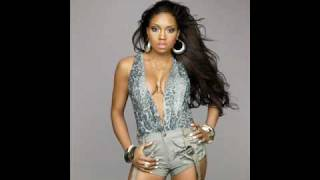 Watch Brooke Valentine Pass Us By video