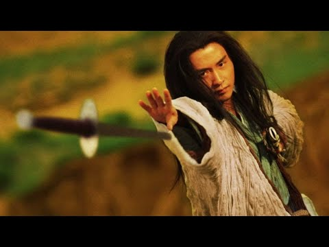 Download Action Movie Martial Arts - Empire Dragon Action Movie Full Length English Subtitles