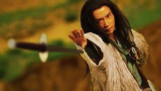 Action Movie Martial Arts - Empire Dragon Action Movie Full Length English Subtitles