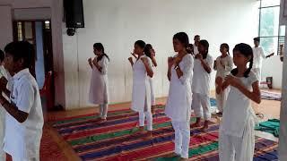 Nalanda Public School(07286)