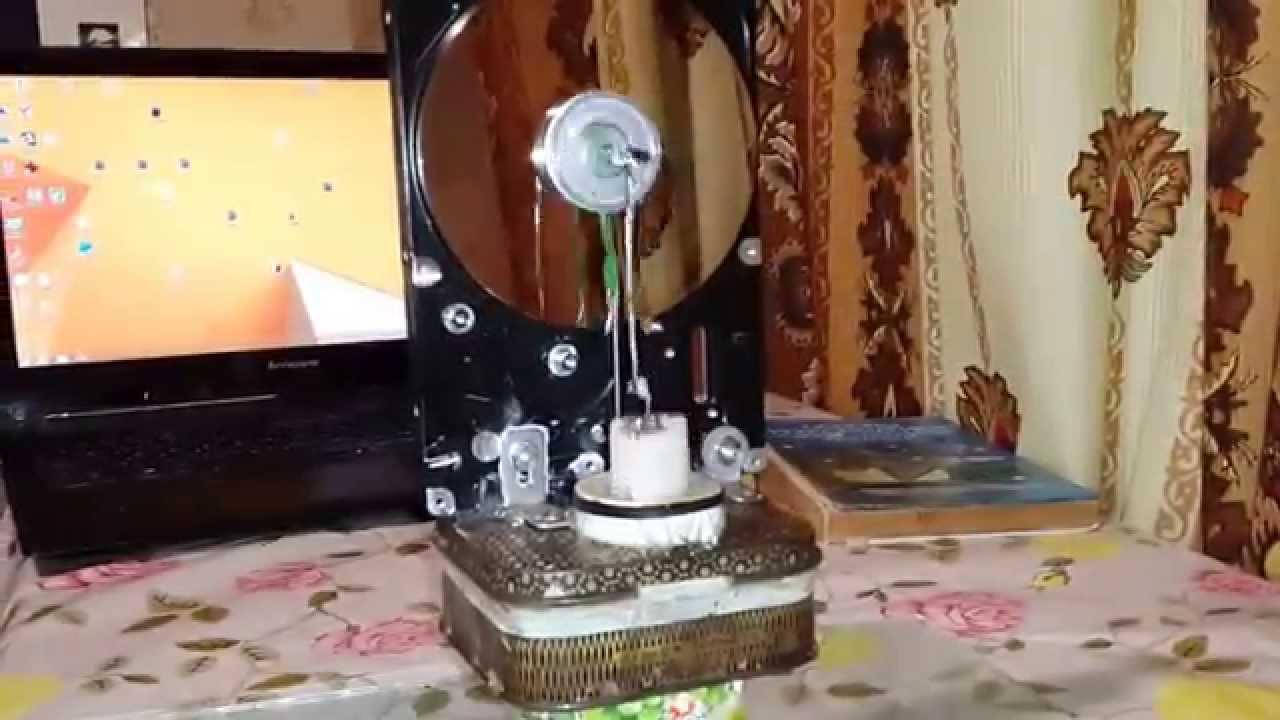 Как сделать из бумаги к мосине 68