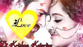 Kahi kisi bhi gali me jau mai remix / tere sang romantic song Rustom / O karam khudaya hai Love Mix