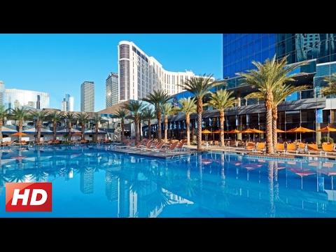 Elara by Hilton Grand Vacations Las Vegas