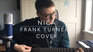 Nica - Frank Turner (Cover)