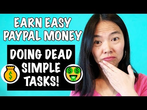 Earn $200 Per Day From Home Doing No Work - Make Money Online from YouTube · Duration:  16 minutes 6 seconds