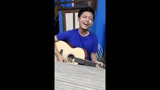 KAISE HUA COVER   KABIR SINGH   ACOUSTIC   ANONG SINGPHO   ARUNACHAL   NORTHEAST INDIA