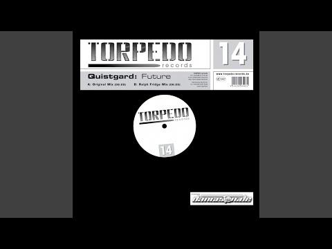Future (Original Mix)