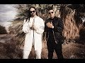 Capture de la vidéo Steve Aoki, Daddy Yankee, Play N Skillz & Elvis Crespo - Azukita (Official Video) [Ultra Music]