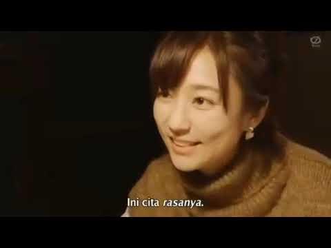 Film Semi Jepang FULL  Tanpa Sensor - Kisah Cinta Gadis Muda Da Kakek Tua