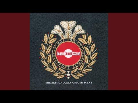 Robin Hood (Royal Albert Hall Live Version)