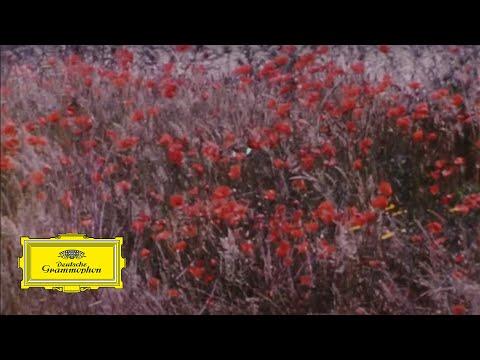 "Gidon Kremer: Philip Glass ""New Seasons"" Movement IV – Jonas Mekas"