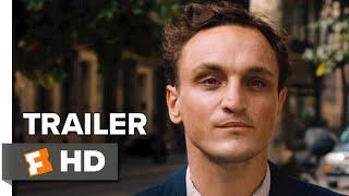 Transit Trailer #1 (2019) | Movieclips Indie