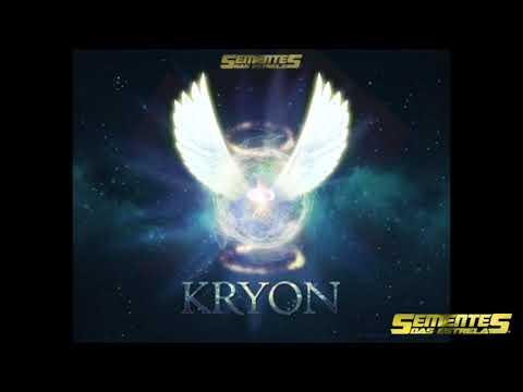 """KRYON - """"DESCASCANDO A CEBOLA DA REALIDADE"""" - LONGMONT, COLORADO, EUA - JANEIRO / 2018"""
