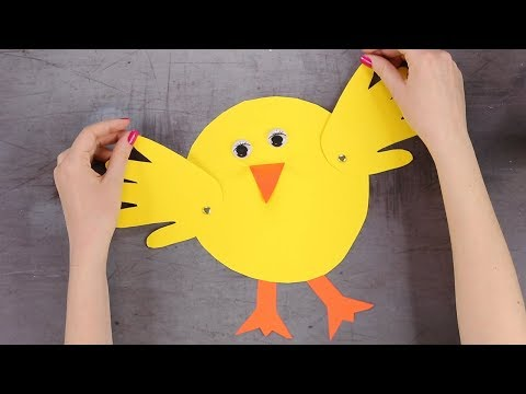 paper-chick-easter-craft-for-kids