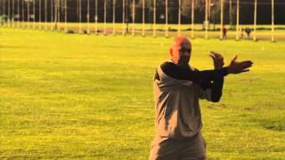 Vålerenga cricket club i Norge