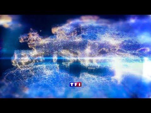 TF1 LE20H Intro