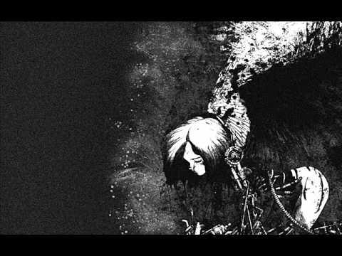 Extratone: [Cyberpunk Machine] 22. Diabarha - System Failure
