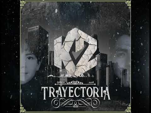 06 - K2 - Rap Crudo Feat. Negro Miranda, Bossten & Sacroon