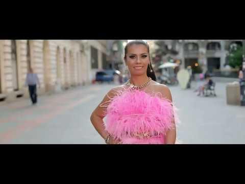 Vali Vijelie si Nicoleta Perla - Am zile bune cu tine [oficial video] 2018