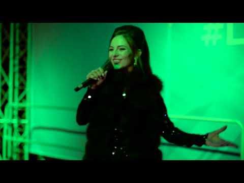 Красивая и  романтичная песня о любви в честь дня рождения любимого мужа - #ЛЮБЛЮ