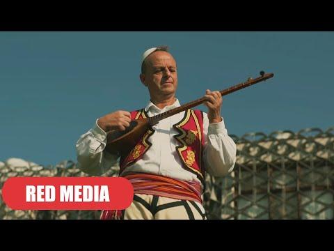 Luis Fonsi - Despacito (Albanian Version) by Fatmir Makolli