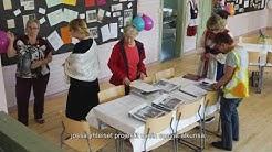 Vuoden uusmaalainen kylä 2020: Huuvari-Särkijärvi, Askola